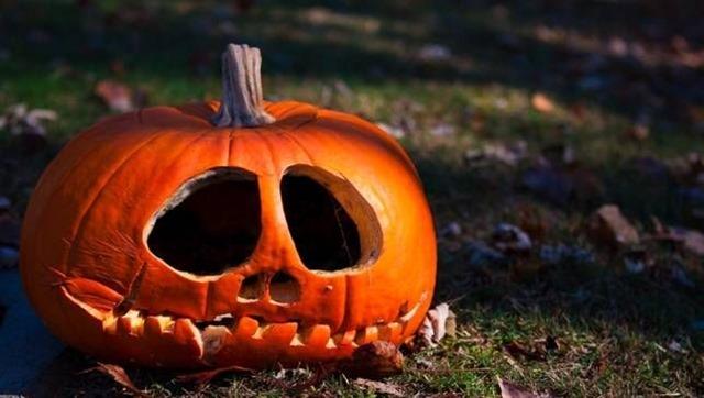 SadPumpkin.jpg.653x0_q80_crop-smart