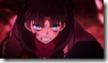 Fate Stay Night - Unlimited Blade Works - 24 [720p].mkv_snapshot_13.08_[2015.06.22_18.50.18]