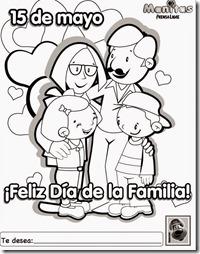 familia (56)