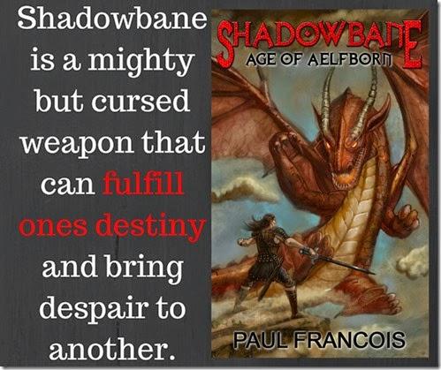 Shadowbane FB