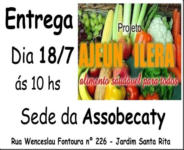 Entrega alimentos 06-06 (1)