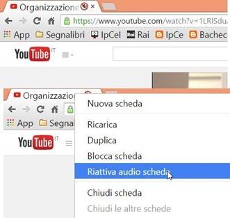 attivare-audio-scheda