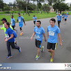 allianz15k2015cl531-1931.jpg