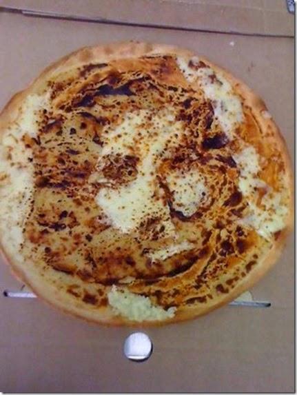 food-looks-like-019