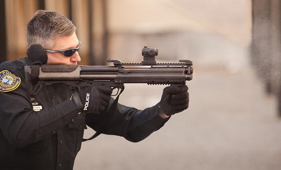 Kel-Tec_KSG_Shotgun_Police_Oleg_Volk_2