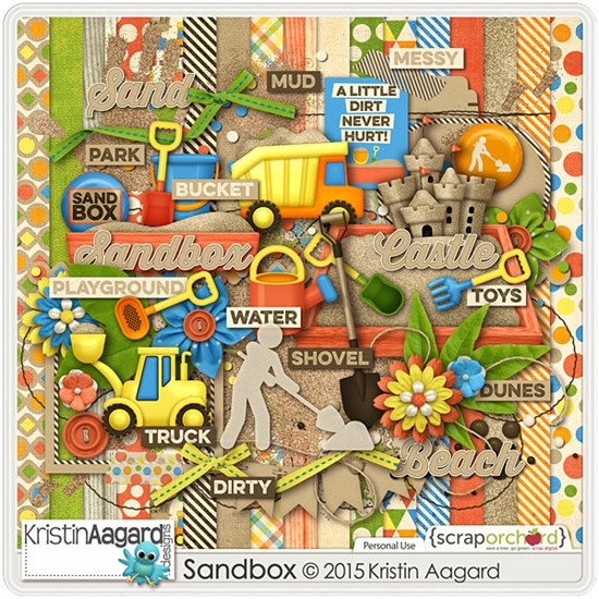 _KAagard_Sandbox_Kit_PVW