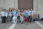Foto Rovers Ucanca, Aguere y Anambro