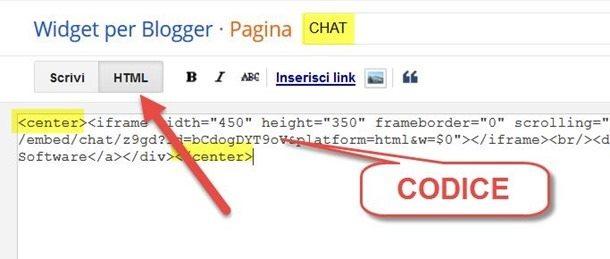 chatroll-configurazione[5]