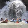 river rafring tattapani.jpg