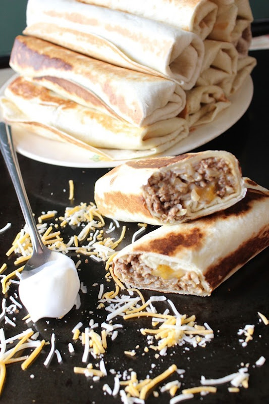 Grilled Stuffed Burritos_zps5gn7dwpi