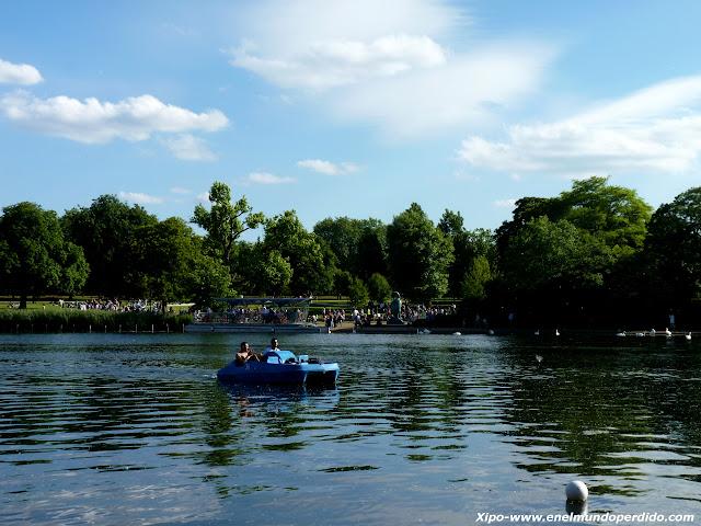barcas-hyde-park.JPG
