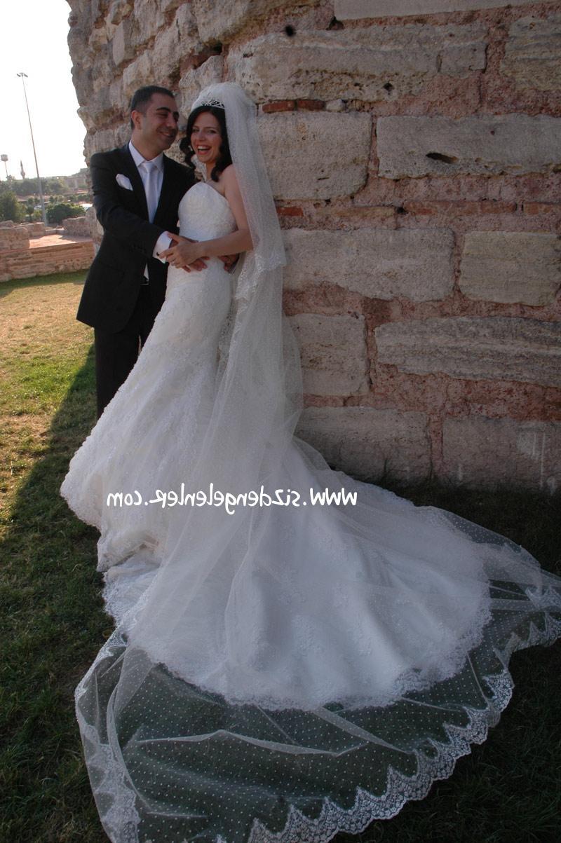 wedding gelinlik