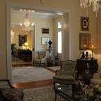 The Columns B&B West Wing Parlor VI-Website.jpg