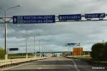 Автопробег Доринфо. Москва - Воронеж