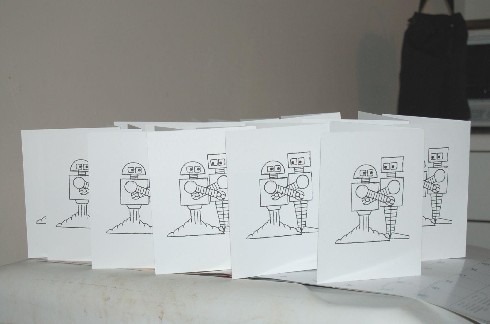 A few nice wedding invitation images I found: