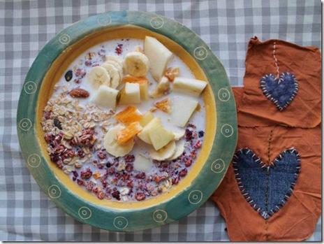 breakfast-food-pron-005