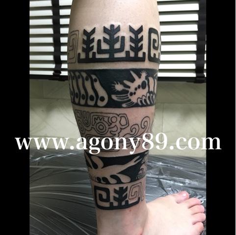 トライバル タトゥーデザイン、刺青、タトゥー、模様、文様、動植物、キャラクター、tattoo、民族、絵柄、デザイン、画像、写真、