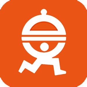 FoodieExpress(Merchant)