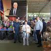 Dagestan2014.197.jpg