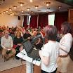 2015.05.18. Szennyvízprojekt lakossági fórum
