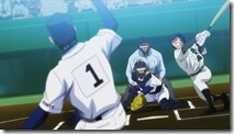 Diamond no Ace 2 - 15 -9