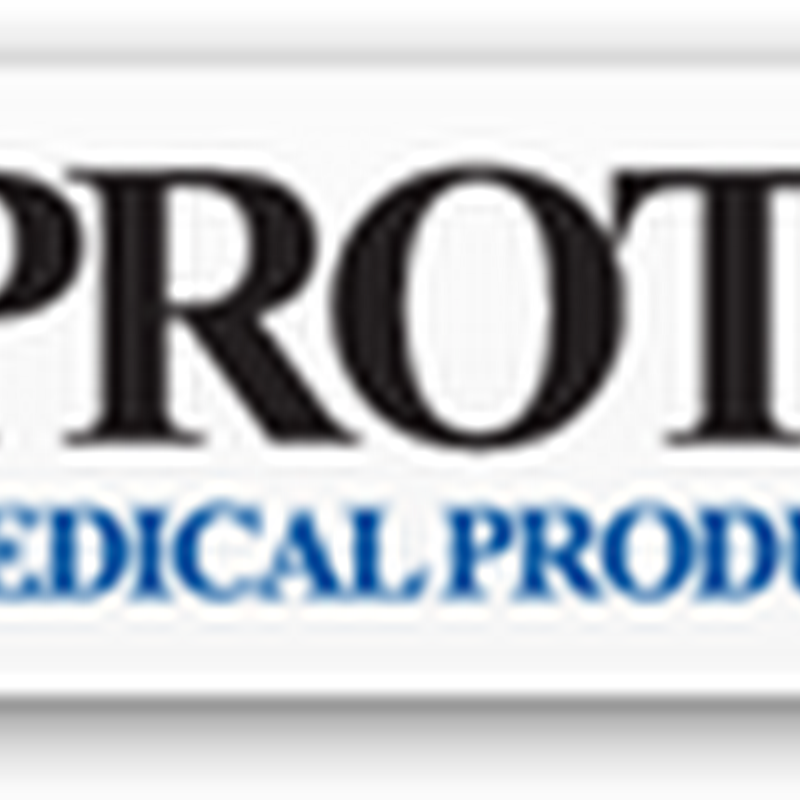 Koch Brothers Buy Irish Medical Device Company Protek Medical