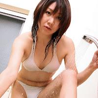 [DGC] 2007.03 - No.414 - Sayuri Aoyama (青山さゆり) 035.jpg