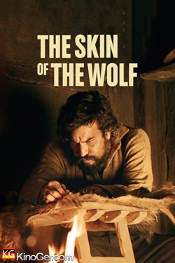 Die Haut des Wolfes (2017)