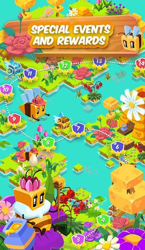 Juice Cubes screenshot 5