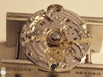 Watchtyme-Jaeger-LeCoultre-Master-Compressor-Cal751_26_02_2016-72.JPG