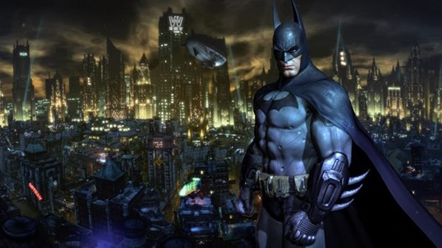 batman arkham knight cheats and tips 01