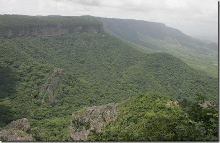 parque-nacional-de-ubajara_cid-barbosa