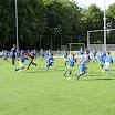 voetbalweekend2015-1600.jpg