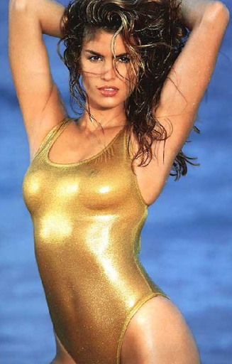 026_cindy_crawford_theredlist.png