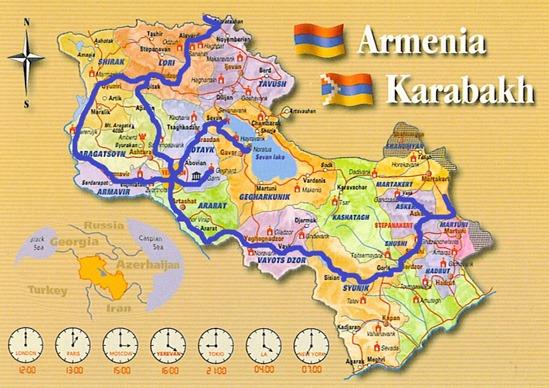 ArmeniaMap09