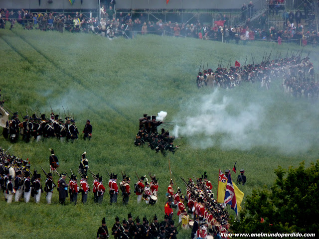 recreacion-batalla-waterloo.JPG