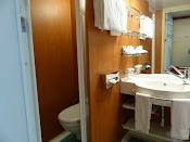 Norwegian Jade Mini Suite #11118 (11).jpg