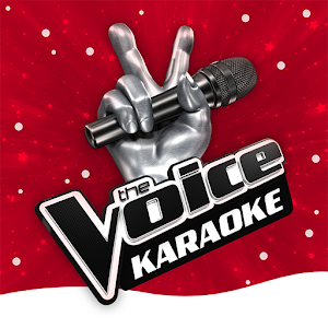 The Voice - Sing Karaoke For PC (Windows & MAC)