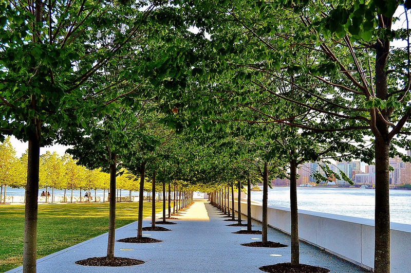 four-freedoms-park-14