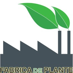 Fabrica de Plante photos, images