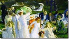 george-wesley-bellows-a-day-in-june-1344956862_b
