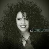 """Depois de quatro anos sem lançar um disco de inéditas, Gal Costa grava """"Estratosférica"""""""