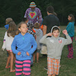 camp discovery - monday 403.JPG