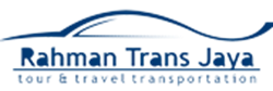 Sewa Mobil Sidoarjo Rahman Jaya Trans