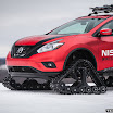 nissan_winter_warriors_56.jpg