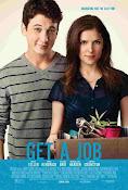 Get a Job (2016) ()
