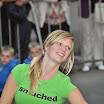 De 160ste Fietel 2013 - Dansgroep Smached  - 1935.JPG