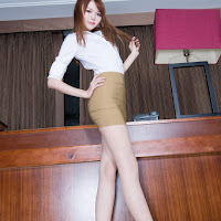 [Beautyleg]2014-11-21 No.1055 Sammi 0014.jpg