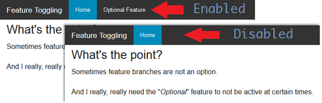 toggling_both