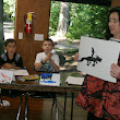 camp discovery - Tuesday 113.JPG